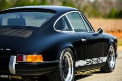 Black-911_6128