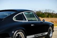 Black-911_6138