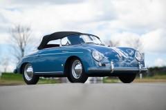 Blue-Speedster_6855