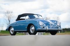 Blue-Speedster_6859