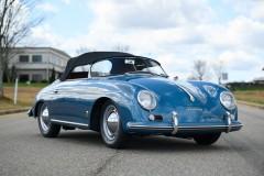 Blue-Speedster_6868
