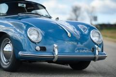 Blue-Speedster_6869