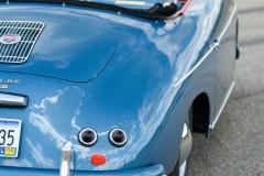 Blue-Speedster_6893