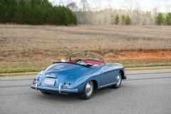 Blue-Speedster_6897