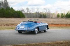 Blue-Speedster_6898