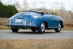 Blue-Speedster_6911