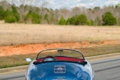 Blue-Speedster_6922