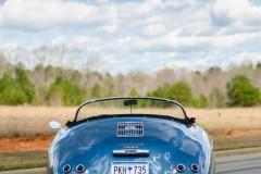 Blue-Speedster_6924
