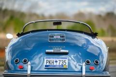 Blue-Speedster_6928