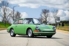 Green-912_6663