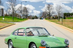 Green-912_6673
