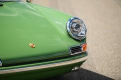 Green-912_6683