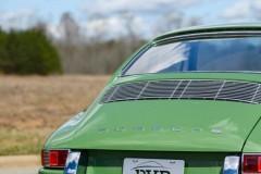 Green-912_6696