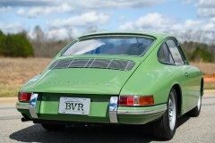 Green-912_6699