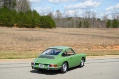 Green-912_6701