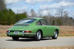 Green-912_6706