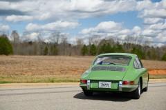 Green-912_6711