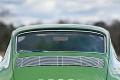 Green-912_6730