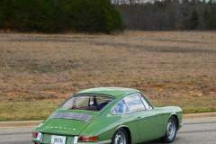 Green-912_6736